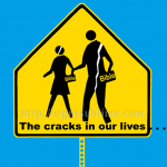 1315A_The_Cracks_in_Our_Lives_700x700