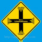 1333A_No_Limitations_for_God_700x700