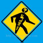 1335A_More_Self_Equals_Less-God_700x700