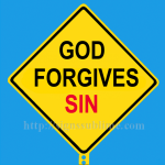 1336A_God_Foegives_Sin_Not_Excuses_700x700