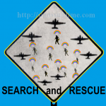 1392A_Search_and_Rescue_700x700