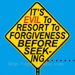 1393A_Seek_Permission_before_Forgiveness_700x700
