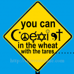 1397A_Coexist_Until_Death-Do-You_Part_700x700
