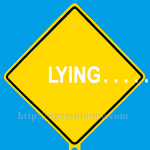 1403A_Lying_Is_a_Punishable_Offence_700x700