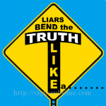1405A_Liars_Bend_the_Truth_700x700