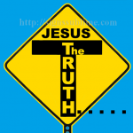 1418A_Jesus_the_Truth_700x700