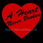 1040A_A_Heart_Never_Broken_700x700