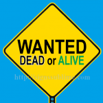 1041A_Wanted_Dead_or_Alive_700x700