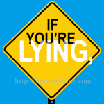 1429A_If_Yourre_Lying_Youre_Dying_700x700