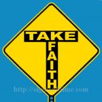 1430A_Take_Faith_Out_700x700
