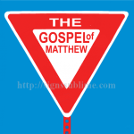 1472A_The_Gospel_of_Matthew_700x700