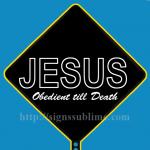 1477A_Obedient_Till_Death_700x700