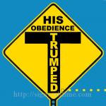 1488A_Obedience_Trumps_700x700
