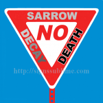 1493A_No_Sorrow_Death_Or_Decay_in_ Heaven_700x700