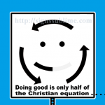 1495A_Two_Sides_to_the_Christian_Equation_700x700