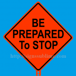 1507A_Be_Prepared_to_Stop_Sinning_700x700