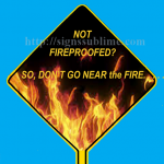 1513A_Not_Fireproofed_700x700