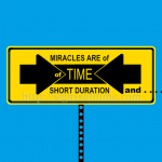 1517A_Miracles_Are_700x700