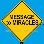 1520A_Message_to_Miracles-700x700