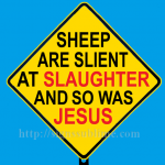 1570A_Jesus_Knew_and_Was_Still_Silent_700x700