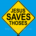 1571A_Jesus_Saves_Those_Who_Didnt_Save HIM_700x700