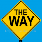 1576A_The_Way_Is_the_Way_700x700