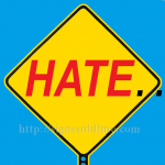 1602A_Hate_Hate_700x700