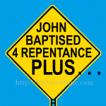 1617A_Baptism_for_Repentance_and_Gifts_700x700