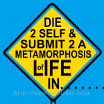 1623A_Die_to_Self_700x700