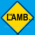 1635A_The_Lamb_Is_The_I AM_700x700