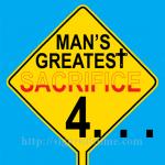 1639A_Mans_Greatest_Sacrifice_700x700