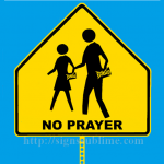 527A_No_Prayer_No_Protection._700x700