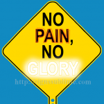 625A_No_Pain_No_Glory_700x700