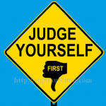 1659A_Judge_Yourself_First_700x700