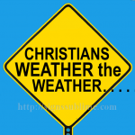 1661A_Christians_Weather_the_Weather_700x700