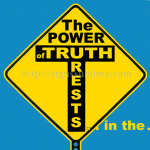 1671A_The_Power_of_Truth_Over_Lies_700x700