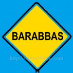 1685A_Barabba(u)s_700x700
