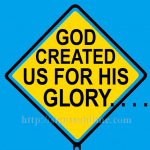 1706A_For_HIS_Glory_Not_Ours_700x700