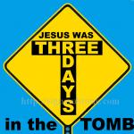 1709A_Three_Days_Three_Seconds_700x700