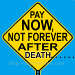1720A_Pay_Now_Or_Pay_Forever_700x700