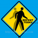 1728A_Repent_Before_Its_too_Late_700x700