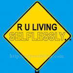 1738A_R_U_Living_Selflessly_700x700