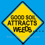 1746A_Good_Soil_Attracts_Both_700x700