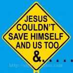 1750A_Who_Saves_Whom_700x700