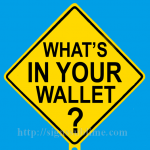 1755A_Whats_in_Your_Wallet_700x700