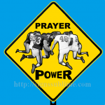 0526A_Prayer_Power_700x700