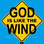 1696A_God_Is_Like_the_Wind_700x700
