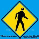 1782A_The_World_Saved_By_One_Person_700x700