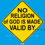 1789A_Violence_Doesnt_Validate_Religion_700x700
