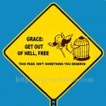1803A_Grace_Vs_Mercy_700x700